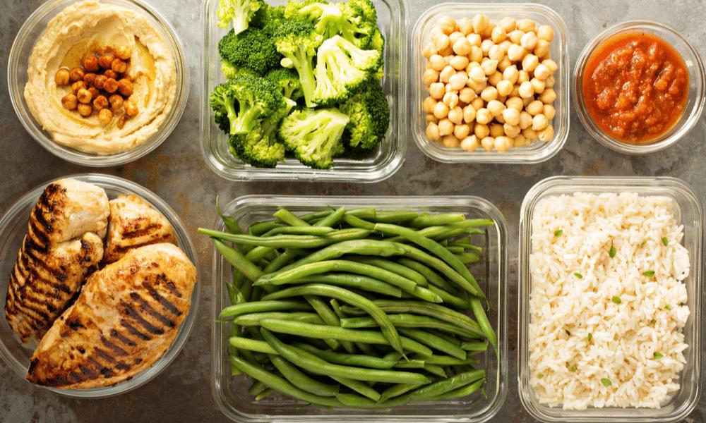 Feit of fabel: eten moet je eerst laten afkoelen voor je het in de koelkast zet