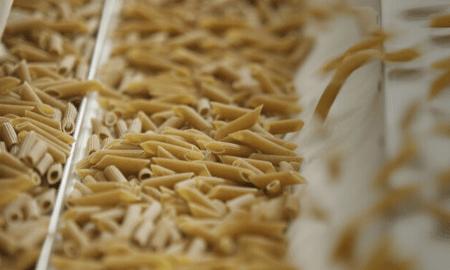 Ontdek het mooie verhaal achter de biologische pasta's van Girolomoni
