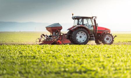 Wist je dat... boeren een omschakelperiode moeten doorlopen van 2 à 3 jaar?