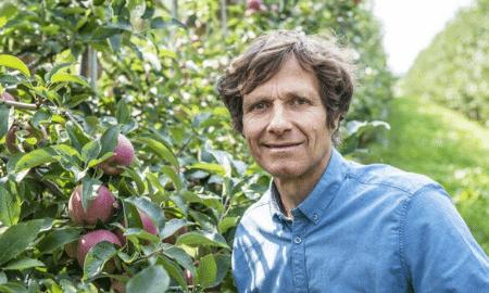 Ontdek het verhaal van De Drie Wilgen en haar biologische fruitsappen