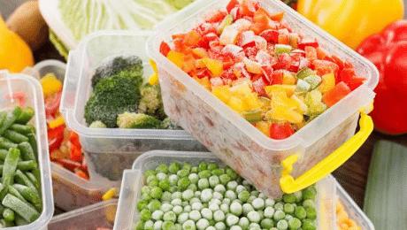 Feit of fabel: ontdooid eten opnieuw invriezen mag