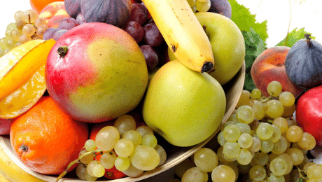 Feit of fabel: bananen bewaren doe je beter niet in de fruitschaal