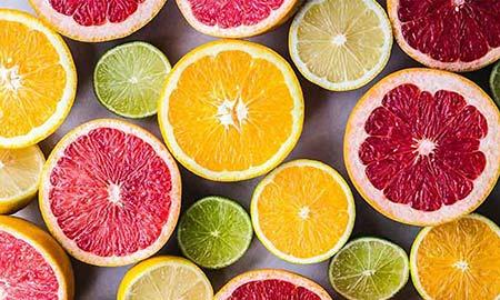 Wist jij dit al over citrusvruchten? Verrassende weetjes