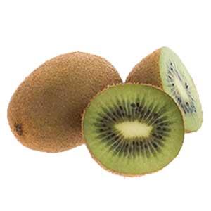 Exotisch Fruit
