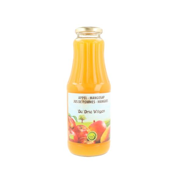 Appel-mangosap (1 l)