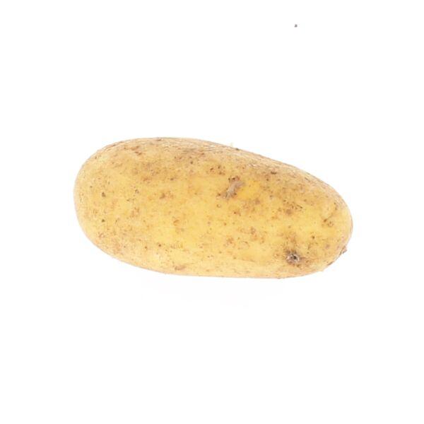 Arizona aardappel