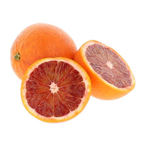 Bloedsinaasappel Tarocco