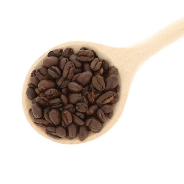 Chiapas koffie