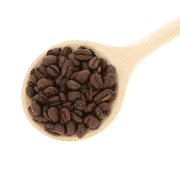 Mano Mano - (Gemalen grof) koffie