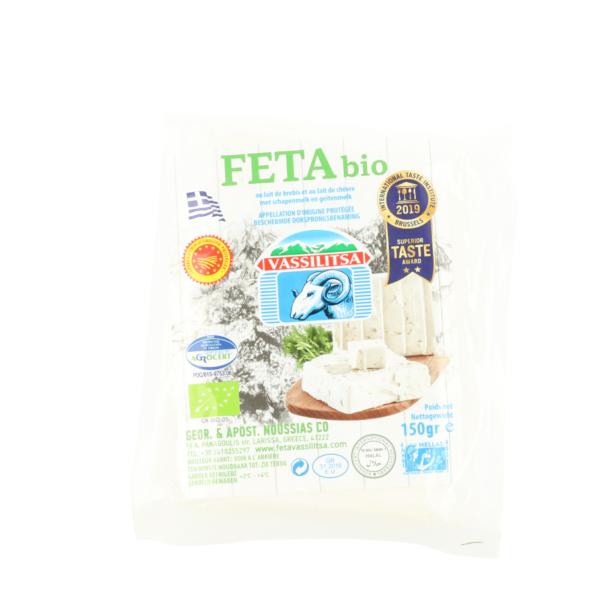 Feta Schaap 150 g