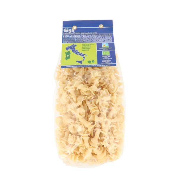 Gigli  pasta (0,500 kg)