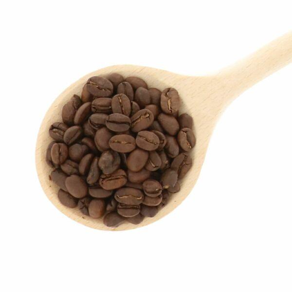 Kivu - koffie