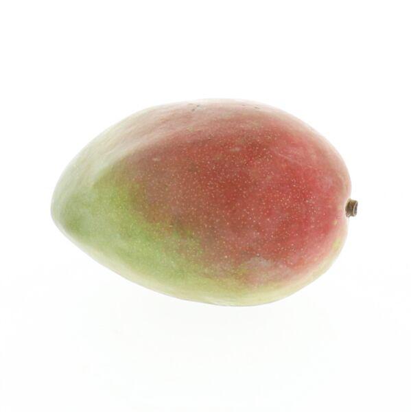Mango (+/- 0,500 kg)