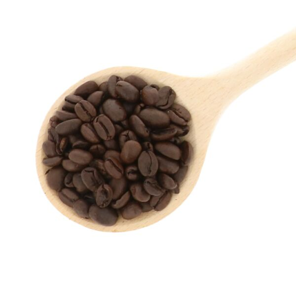 Mano Mano- koffiebonen (ongemalen)