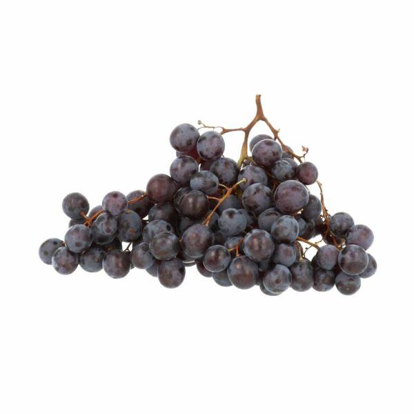 Muscat de Hambourg druiven (+/- 0,500  kg)