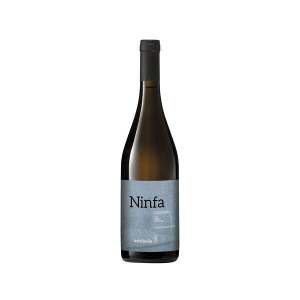 Ninfa - natuurwijn zonder sulfiet (0,75 l)