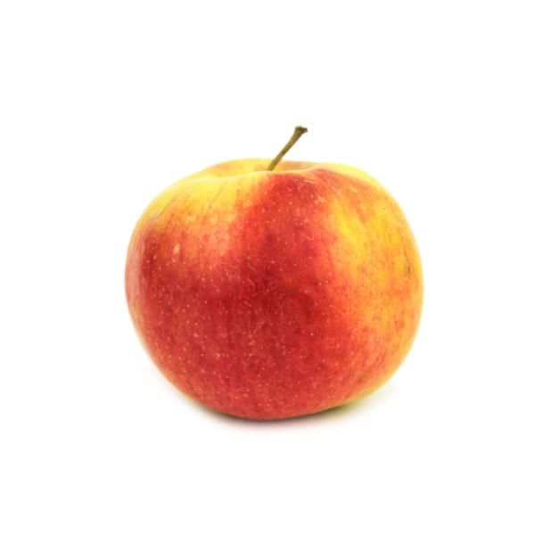 Idared appel