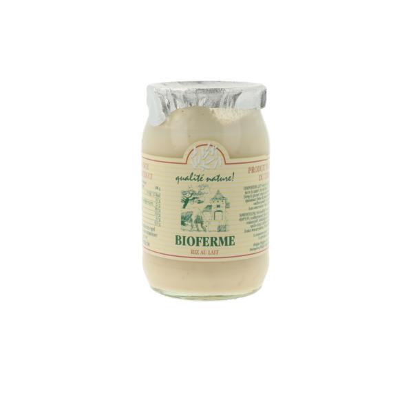 Rijstpap (0,150 kg)