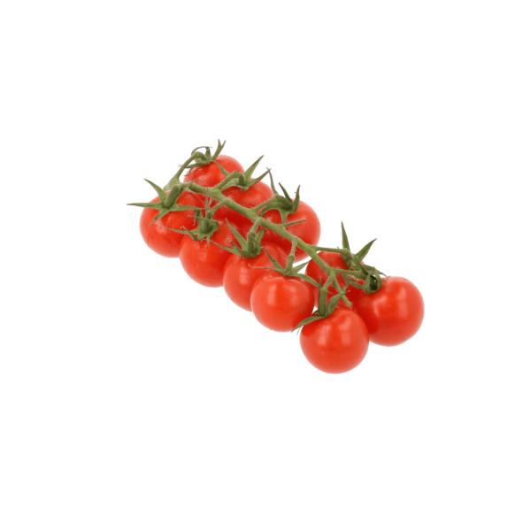 Tomaat - Cocktail