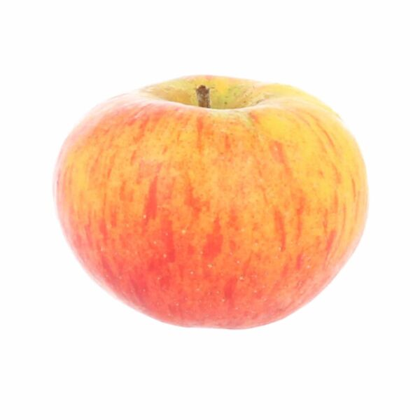 Topaz appel