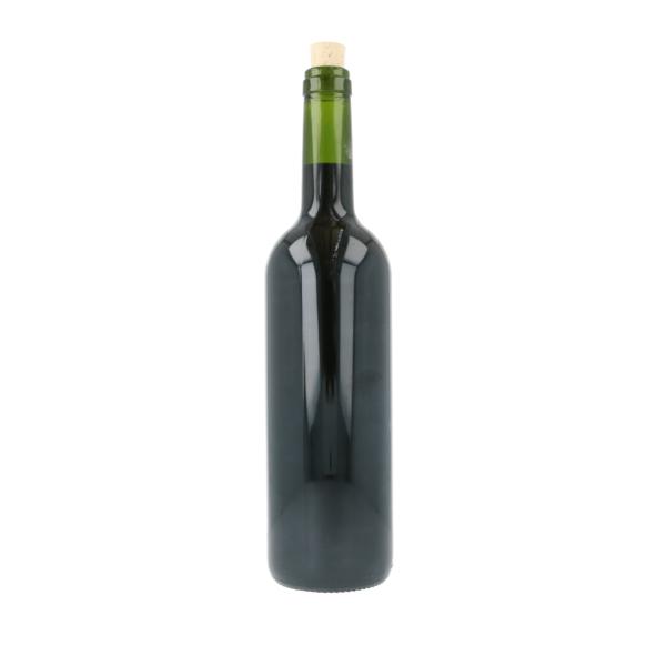 Rode wijn Syrah (0,75l)