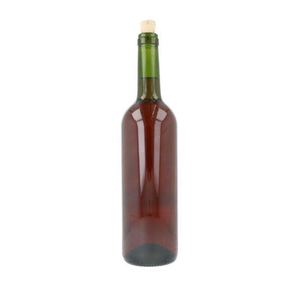 Rode wijnazijn (0,375l)