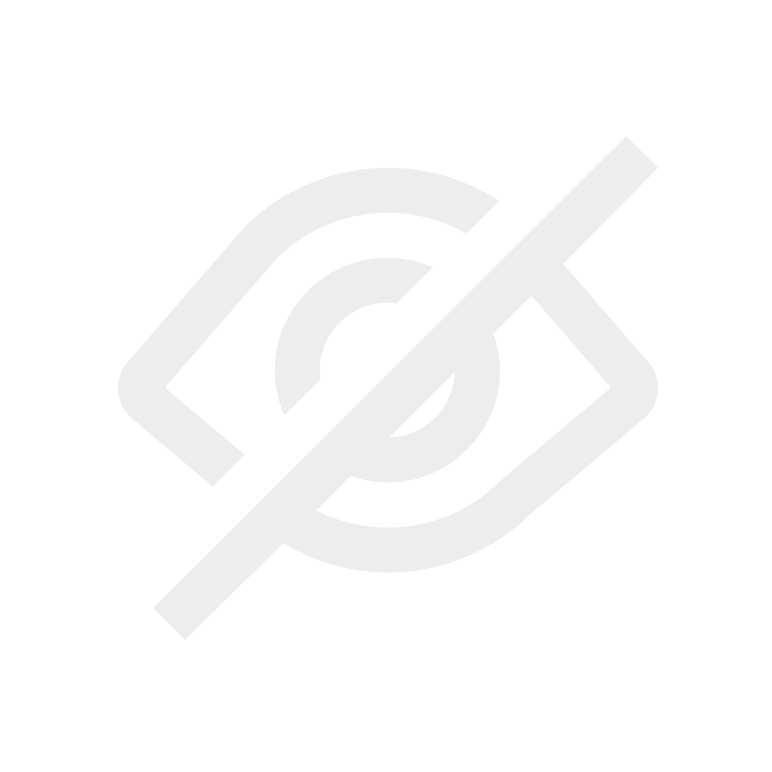 Halfvolle melk (1 l)