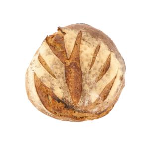 Boerenbrood groot (+/- 0,800kg)