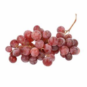 Rode druiven (+/- 0,500 kg)