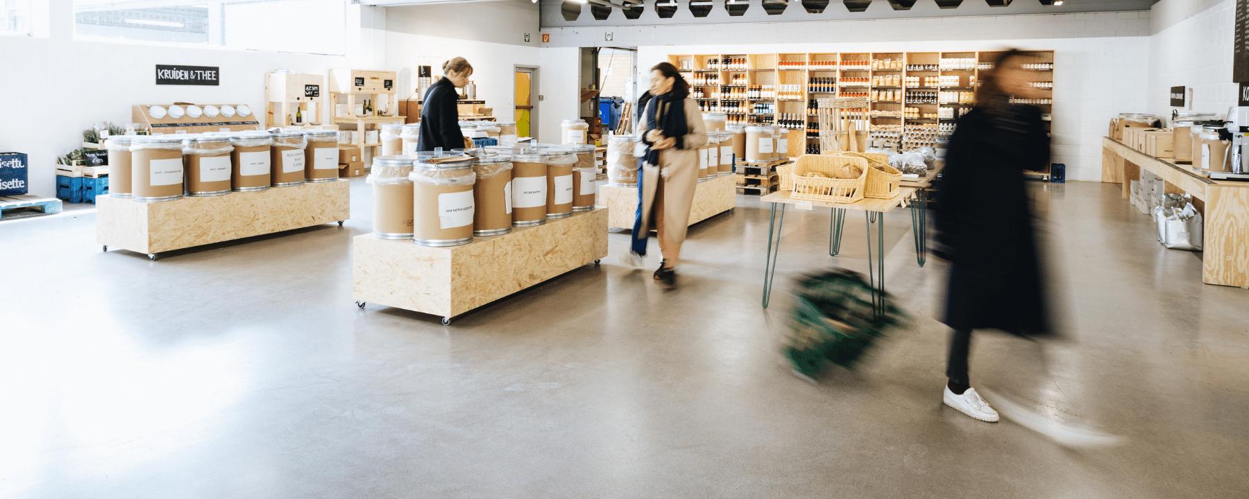 BEO-Versmarkt-Antwerpen
