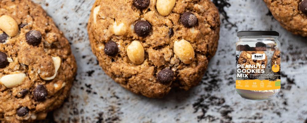bam!-cookie-chocolade-pinda-mix-beo