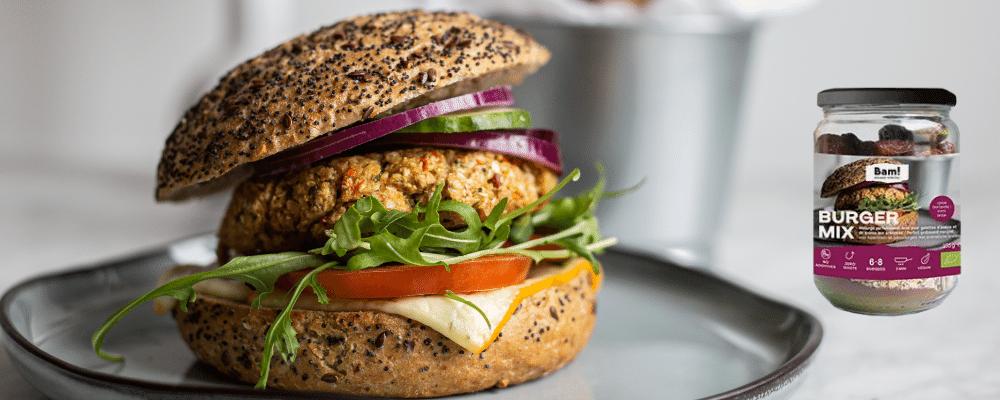 bam!-foods-burger-mix-beo