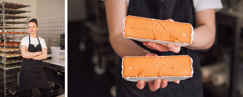 omage-fromage-vegan-kaas-beo-markt-blog-3