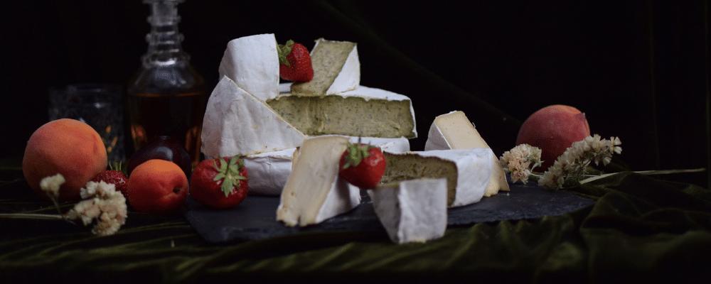 omage-fromage-vegan-kaas-beo-markt-blog-4
